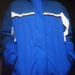 Sport jacket size 46