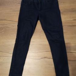 Mango jeans 46 size
