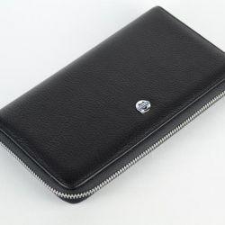 Πορτοφόλι ανδρών της Volvo