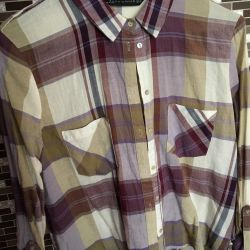 Shirt ZARA Woman 🔥 | Size S