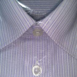 Shirt Tsarevich