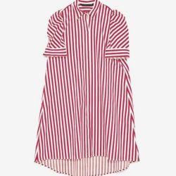 Dress shirt Zara New.
