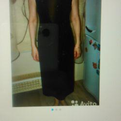 Elbise 46-48 (pazarlık yok)