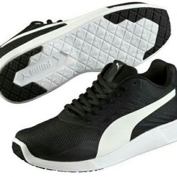 Puma ST Trainer Pro Running Shoes
