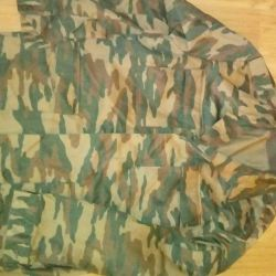 Form military (costume) 56r.