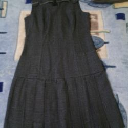 sundress from shop sella