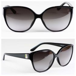 Tous очки оригинал,новые