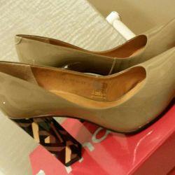 Shoes Mascotte NEW
