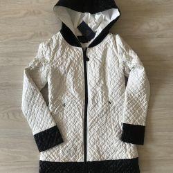 Куртка новая 🍁