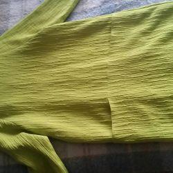 Платье46-48