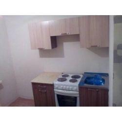 Kitchen Tatiana