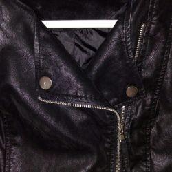 Haus jacket
