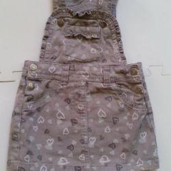 Dress lupilu Germany