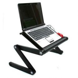 laptop convertible table