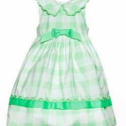 νέο φόρεμα de salitto