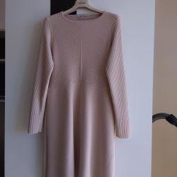Super Dress GLENFIELD wool soft r. 44-46