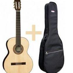 Κιθάρα, Κρεμόνα