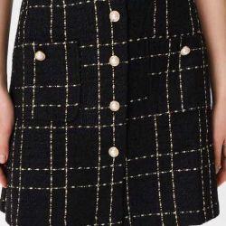 ?Women's skirts?