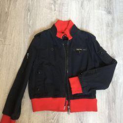 Jacket Marc Jacobs's