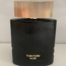 Tom Ford Noir pour Femme Drink