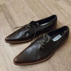 Shoes for men 44 rr