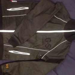 Windbreaker G STAR M