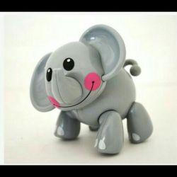 Φιγούρες Tolo Toys