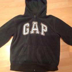 олимпийка GAP