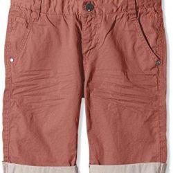 Pantaloni scurți noi S.Oliver. Dimensiuni diferite