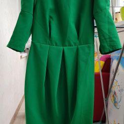 Φόρεμα 46-48