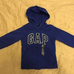 Bluza originala GAP din America