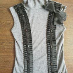 Kızlar için ceketler 122