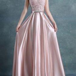 Платье вечернее аренда