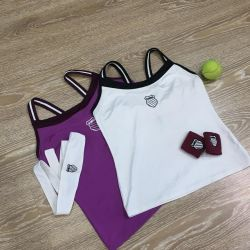 Tennis Jerseys k-swiss