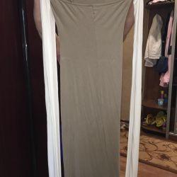 Μετασχηματιστής φόρεμα