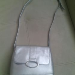I will sell a little bag