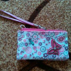 Παιδικό πορτοφόλι