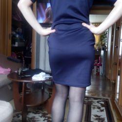 Платье + туфли в подарок