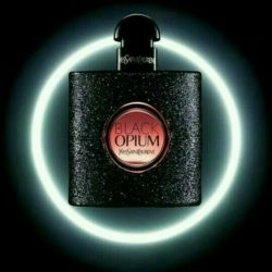 SİYAH OPIUM Yves Saint Laurent 100 ml.