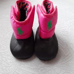 Shoes RALPH Lauren