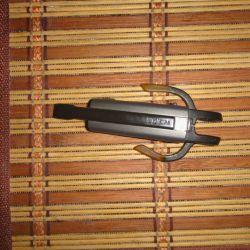 Ασύρματο ακουστικό Nokia
