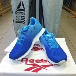 Adidasi Reebok, toate dimensiunile, vara, noi