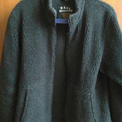 Jacket ISK