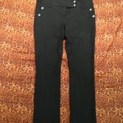Kadın pantolonlar