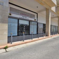 Restaurant in Aglantzia, Nicosia
