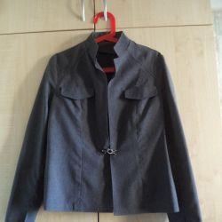 Jacket HandMade