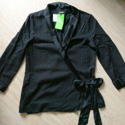 Yeni kadın ceket