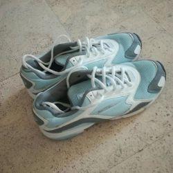 Spor ayakkabı 39