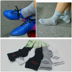 Socks production TURKEY