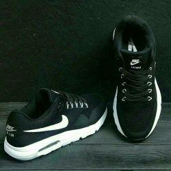 Νέα αθλητικά παπούτσια της Nike, σελ. 42.44